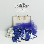 Journey de Meg