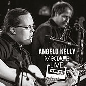 Mixtape Live de Angelo Kelly