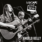 Mixtape Live, Vol. 2 by Angelo Kelly
