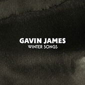 Winter Songs (Christmas EP) van Gavin James