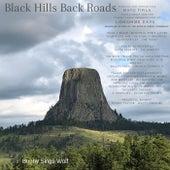 Black Hills Back Roads de Bunny Sings Wolf