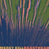 Mercy Kill de Beasthead