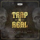 Trap 4 Real de Diego Miranda