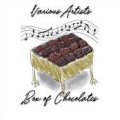 Box of Chocolates de Various Artists