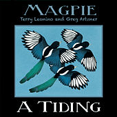 A Tiding by Magpie