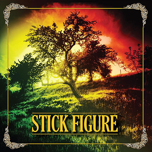 So Good - Single by Stickfigure
