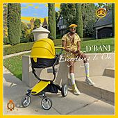 Everything Is Ok von D'banj