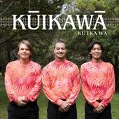 Kū I Ka Wā by Kūikawā