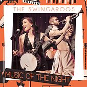 Music of the Night de The Swingaroos