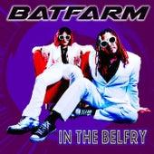 In the Belfry by Batfarm