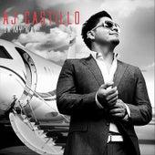 On My Way by AJ Castillo