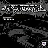 Need for Speed: Most Wanted (Original Soundtrack) von EA Games Soundtrack