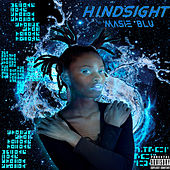 Hindsight by Masie Blu