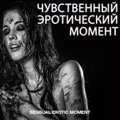 Чувственный Эротический Момент (Sensual Erotic Moment) by Various Artists