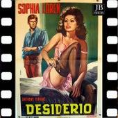 Desiderio Sotto Gli Olmi 1958 (Original Soundtrack 1958) von Sophia Loren