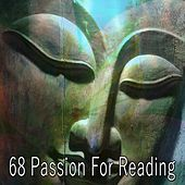 68 Passion for Reading by Classical Study Music (1)