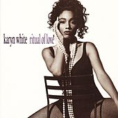 Ritual Of Love de Karyn White