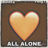 All Alone von Yung Ty