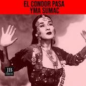 El Condor Pasa von Yma Sumac