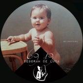 69 19 van Deborah de Luca