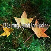 62 Calming Sounds for Reading von Yoga