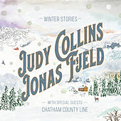 Winterstories by Judy Collins