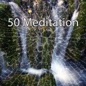 50 Meditation by Yoga Music