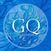 Gq, Vol. III de GQ