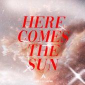 Here Comes The Sun by Campsite Dream