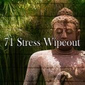 71 Stress Wipeout von Entspannungsmusik