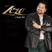 Zezo e Vicente Neri, Vol. 1 (Ao Vivo) von Zezo