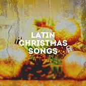 Latin Christmas Songs by Musica Latina, Musica de Navidad, Navidad Orquesta Carols