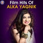 Film Hits of Alka Yagnik by Saurabh P. Srivastav Alka Yagnik
