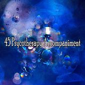 45 Psycotherapy Accompaniment de Zen Meditation and Natural White Noise and New Age Deep Massage