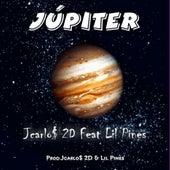 Júpiter de Jcarlo$ 2D