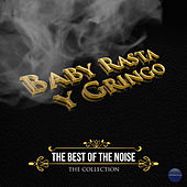The Best Of The Noise by The Noise