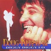 Diggy Diggy Lo de Doug Kershaw