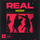 Real by Habstrakt