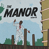 The Manor by Fusion
