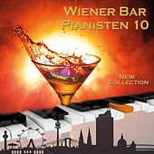 Wiener Bar Pianisten 10 New Collection by Various Artists