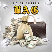 Bag by BC