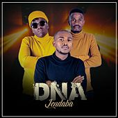 Lendaba (Extended Version) by DNA