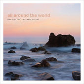 All Around The World by Alexander Daf Pan Electric
