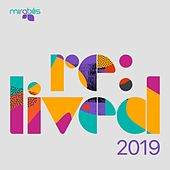Re:lived 2019 von Various Artists