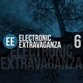Electronic Extravaganza, Vol. 6 de Various Artists