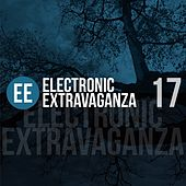 Electronic Extravaganza, Vol. 17 de Various Artists