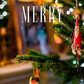 Merry by Ikson