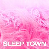 Sleep Town (House Music For Te Night) by Various Artists
