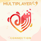 Multiplayer 5: Connection de Multiplayer Charity