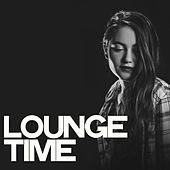 Lounge Time von Various Artists